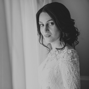 Wedding Photography Paula si Catalin