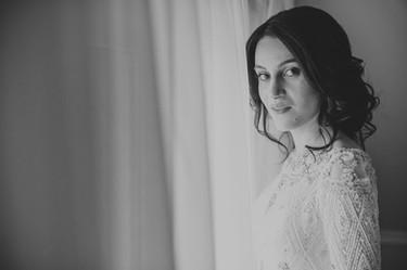 098 Wedding Photography_Paula si Catalin.jpg