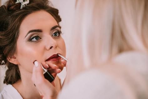 1070_WeddingPhotography_Hermina si Cipri