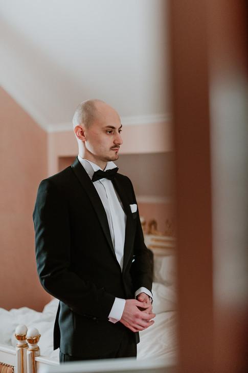 048 Wedding Photography_Paula si Catalin.jpg