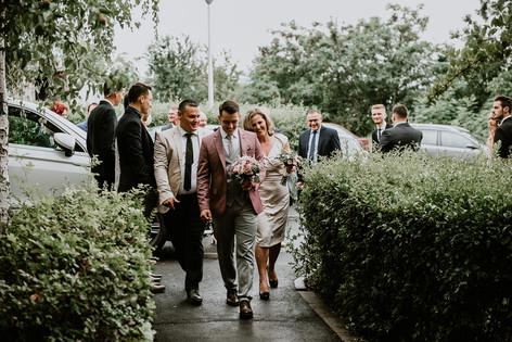 0052_Wedding Photography_Elisa si Cristi
