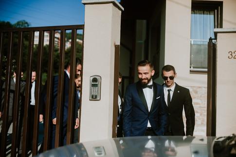 048 Wedding Photography_Julia si Mihai.jpg