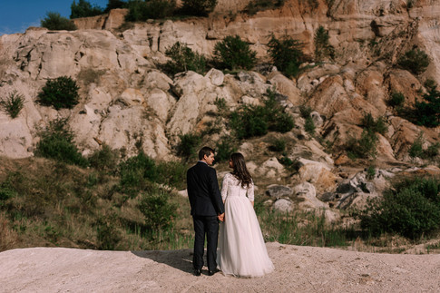021 After Wedding Photography_Anca si Daniel.jpg