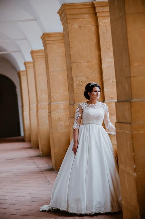 025 After Wedding Photos_Denisa si Dinu.jpg