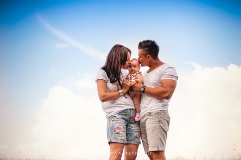 036 family photography_Cezara.jpg