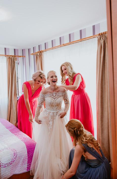 039 Wedding Photography_Julia si Mihai.jpg