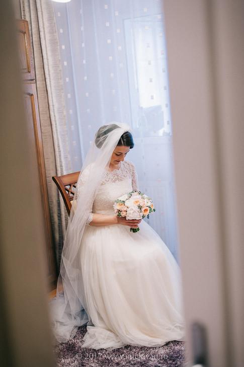 049 Wedding Photography_Anca si Daniel.jpg