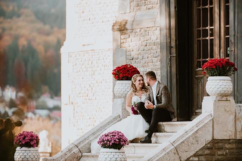 038 After Wedding Photography_Simona si Aditu.jpg