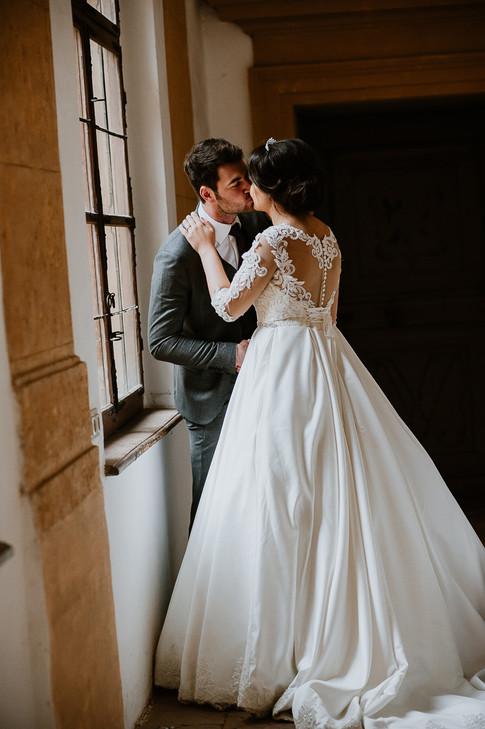 041 After Wedding Photos_Denisa si Dinu.jpg