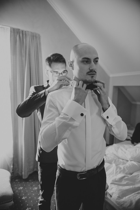 038 Wedding Photography_Paula si Catalin.jpg