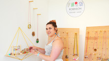 The Contemporary Craft Festival - Bovey Tracey