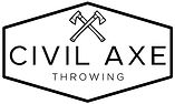 EventPhotoFull_Civil Axe Throwing_Store