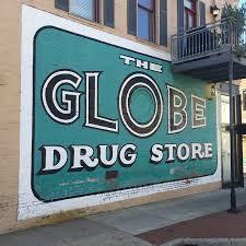 globe drug store.jpeg