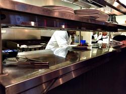 chef-kitchen