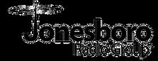 Jonesboro Radio Group