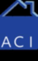 ACI Final Logo.png