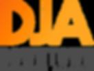 DJA Color_4x (2).png