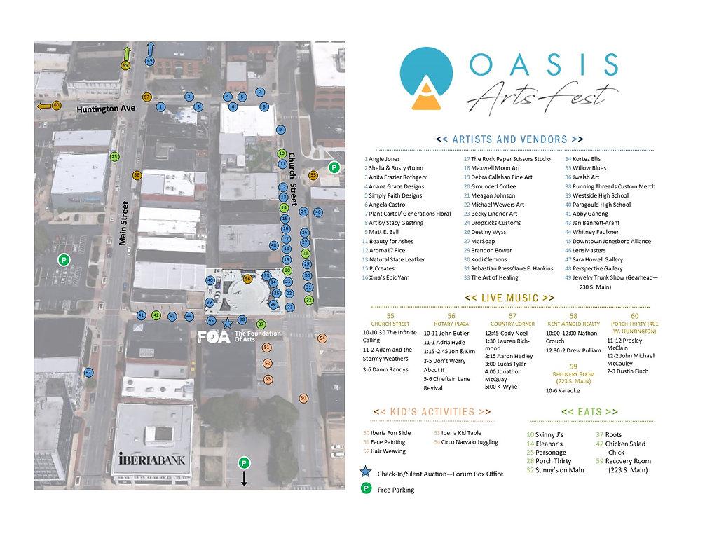 Oasis 2021 map FINAL FINAL (1).jpg