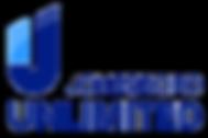 Jonesboro Unlimited