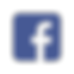 facebook-icon-preview-1-400x400 (1).png