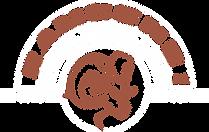 Ramsons Real logo.png