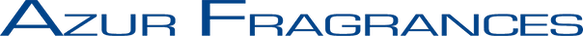 LogoAF-Bleu-entier-fondtransparentPNG.pn