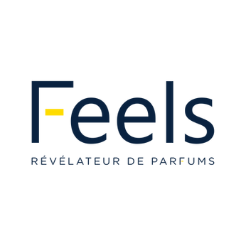 AAFF_LOGOTIPO-FEELS_09.png
