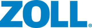Zoll Logo copy.jpg