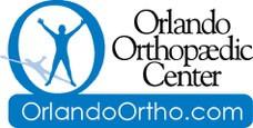 OOC logo with website.jpeg