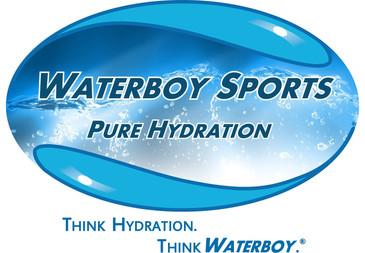 Waterboy REV logo.jpg