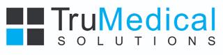 TruMedical Solutions.png
