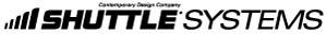 Shuttle Systems Logo copy.jpg