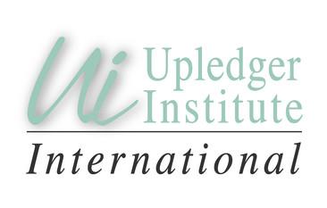 Upleger International.jpg