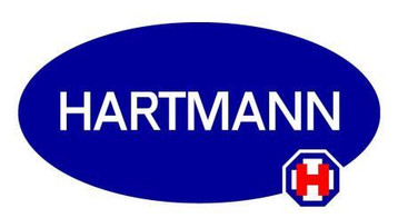 Hartmann USA logo.jpg