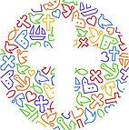 logo hvidt_edited.jpg