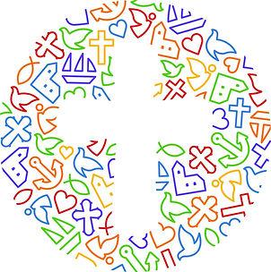 logo hvidt.jpg