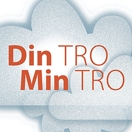 transperant_logo_din_tro_min_tro_edited.