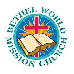 bethel world mission.jpg