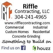 Riffle Contracting