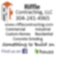 Riffle Contracting LLC