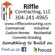 Riffle Contracting LLC