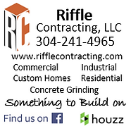 Riffle Contracting