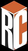 RC Riffle Contracting LLC