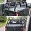 Thumbnail: Mercedes X Clas Çadır Taşıyıcı