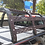 Thumbnail: Mitsubishi L200 Çadır Taşıyıcı