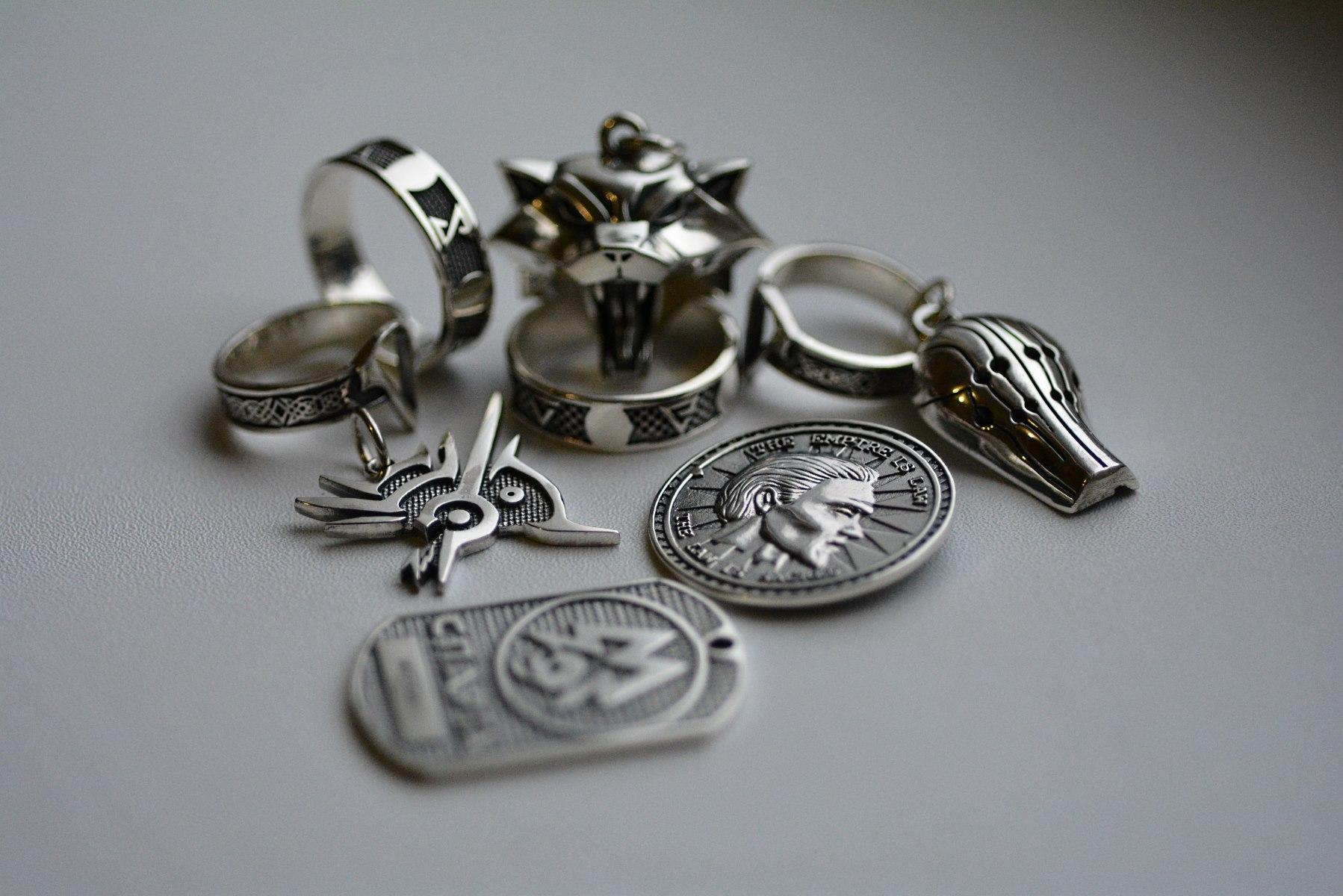 gemer jewelry worldofjewelcraft