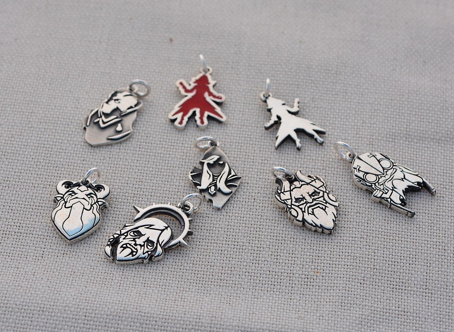 gemer jewelry worldofjewelcrDSC_0507