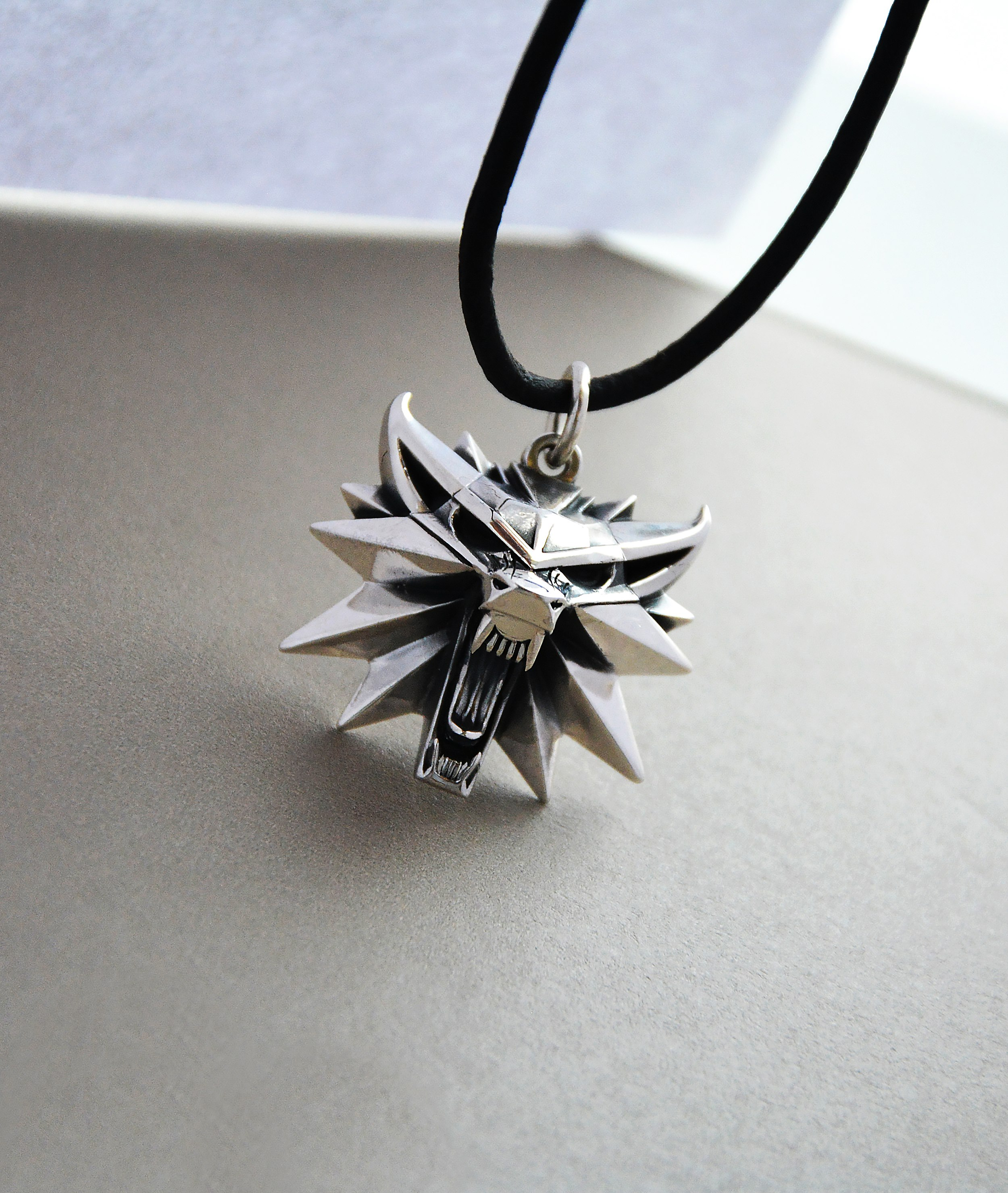 gemer jewelry worldofjewelcraf14123