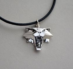gemer jewelry worldofjewelcrafcat2