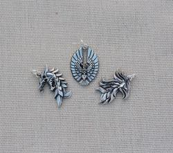 gemer jewelry worldofjewelcrDSC_0474